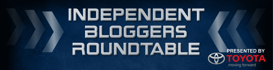 Independent Blogger Round Table